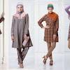Tips Belanja Baju Grosir Lebaran Biar Dapat Harga Murah untuk Pebisnis Pemula