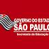 Saiu a data das inscrições do novo Concurso Público da Secretaria de educação