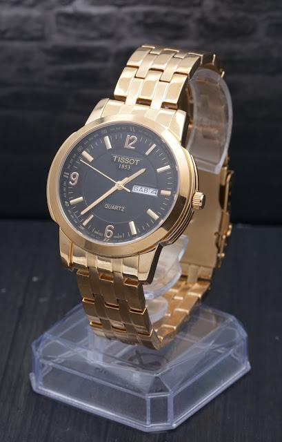 mua đồng hồ giá 1 triệu