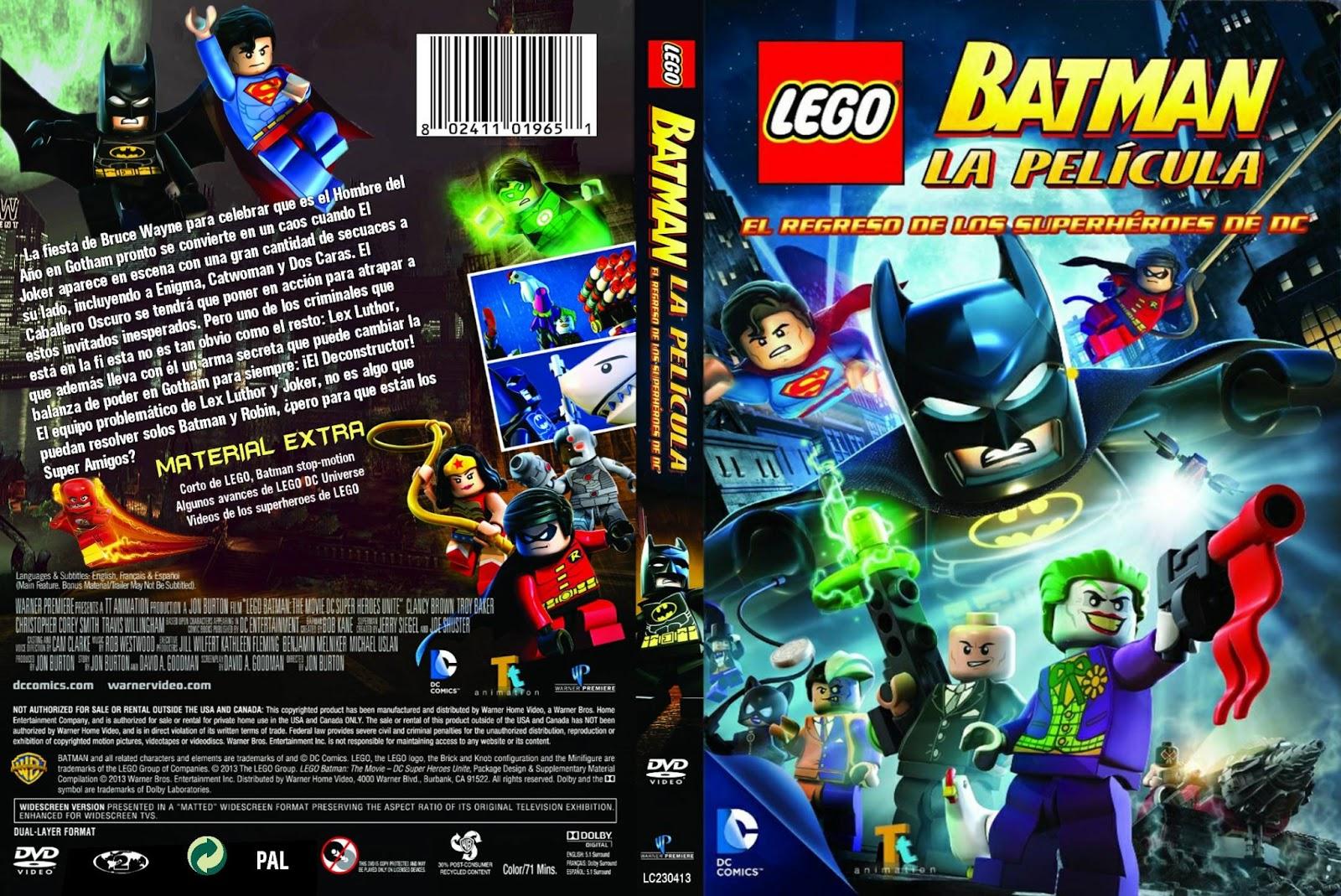 http://4.bp.blogspot.com/-3C75DuSRk9Y/UYqn9OX2f5I/AAAAAAAAAZI/q5UXB1GupHM/s1600/Lego_Batman_-_La_Pelicula_-_El_Regreso_De_Los_Superheroes_De_Dc_-_Custom_por_lolocapri.jpg