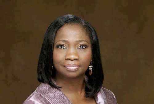 Abike Dabiri replies ex-Indian Minister calling for ban on Nigerians