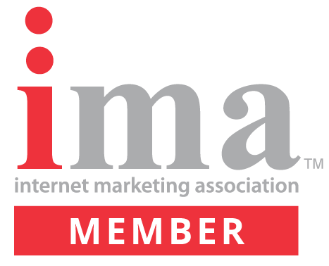Internet  Marketing Association  Member
