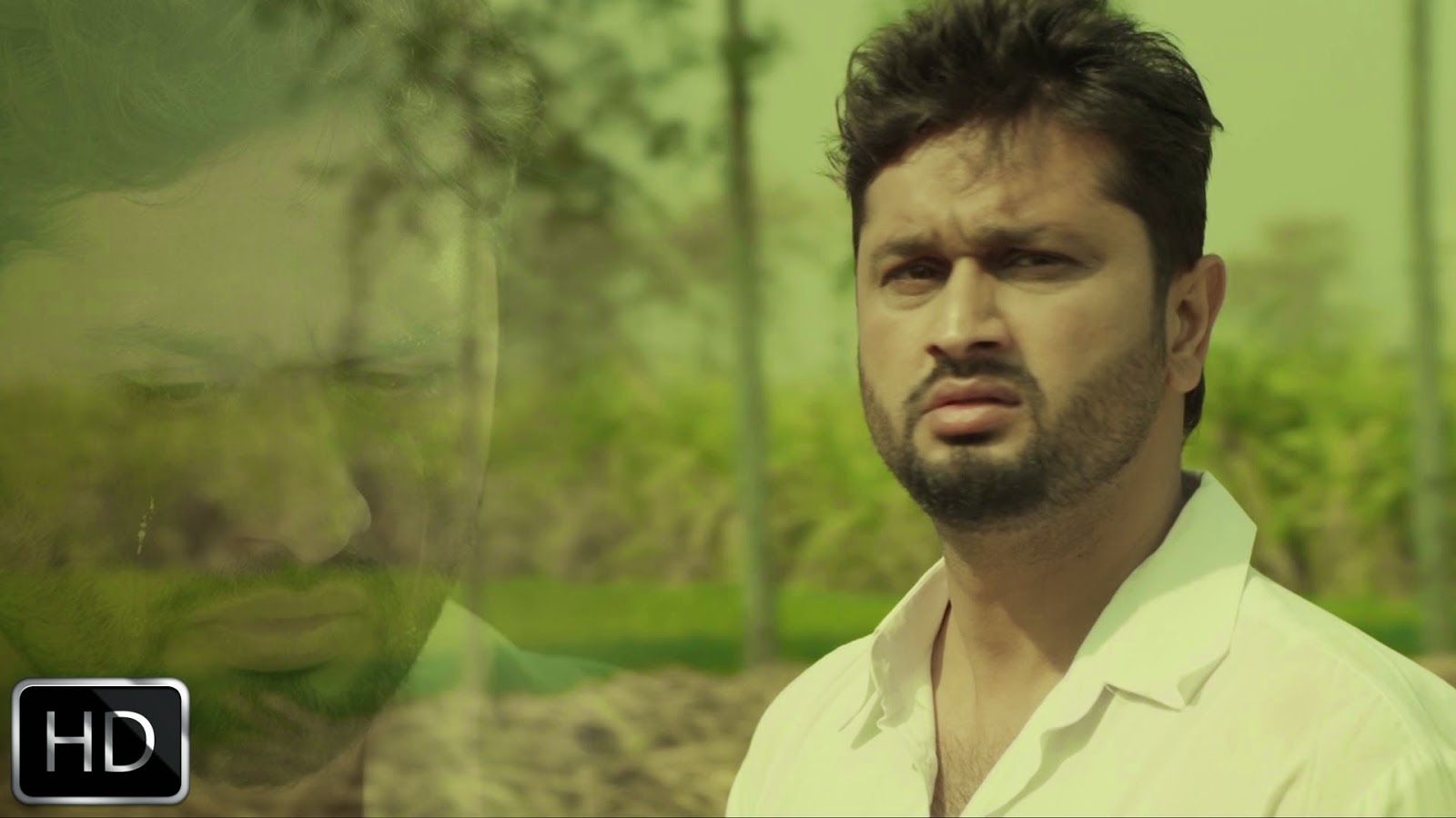 JATT DI JAWANI SONG LYRICS & VIDEO | DISTT. SANGRUR | ROSHAN PRINCE | LATEST PUNJABI SONGS