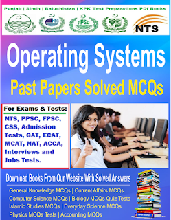 File:Operating System Solved MCQs Previous Years Exams.svg