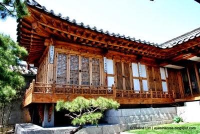 inspirasi desain rumah anda: desain rumah korea