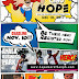HOPE Run Brings the Heroes in Cebu