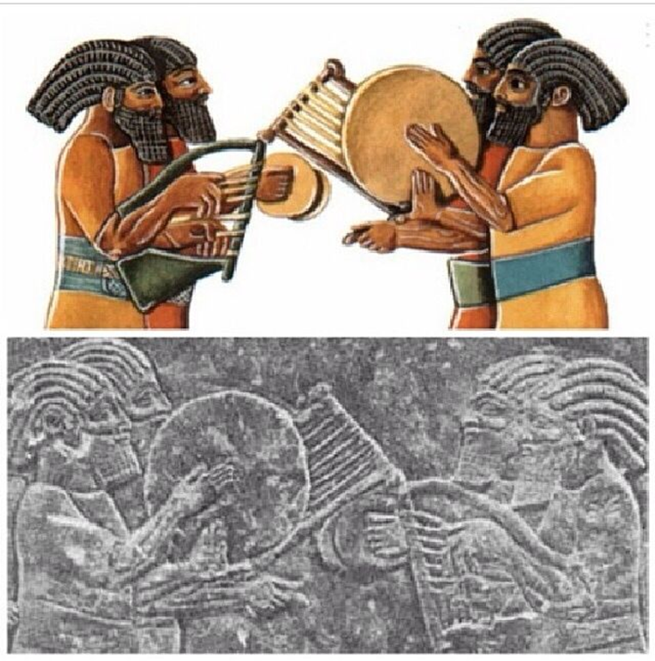 the influence of the religion and customs of the egyptians on the israelites The kingdom of kush or kush (/ k ʊ ʃ, k ʌ ʃ /) was an ancient kingdom in nubia, located at the sudanese and southern egyptian nile valley the kushite era of rule in nubia was established after the late bronze age collapse and the disintegration of the new kingdom of egypt.