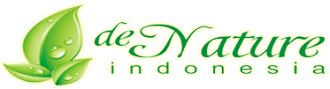 Herbal Denature Indonesia