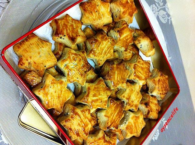 kurabiye-tarif-corek-otlu