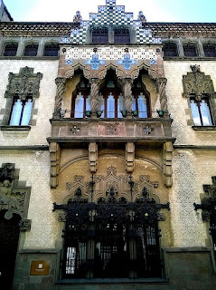 http://culturamataro.cat/ca/article/celebracio-de-lacte-institucional-de-lany-puig-i-cadafalch-7270