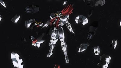 Mobile Suit Gundam 00 Episode 10 Subtitle Indonesia