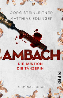 https://www.piper.de/buecher/ambach-die-auktion-die-taenzerin-isbn-978-3-492-31032-1