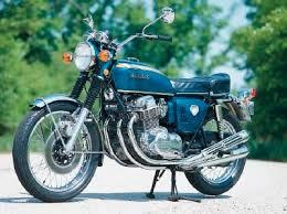 http://www.reliable-store.com/products/honda-cb750-cb900-dohc-fours-service-repair-manual-1978-1979-1980-1981-1982-1983-1984-download