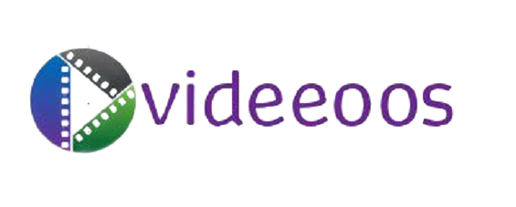 Top Comedy Videos, Entertainment, Sports & technology Videos & Podcasts | Videeoos