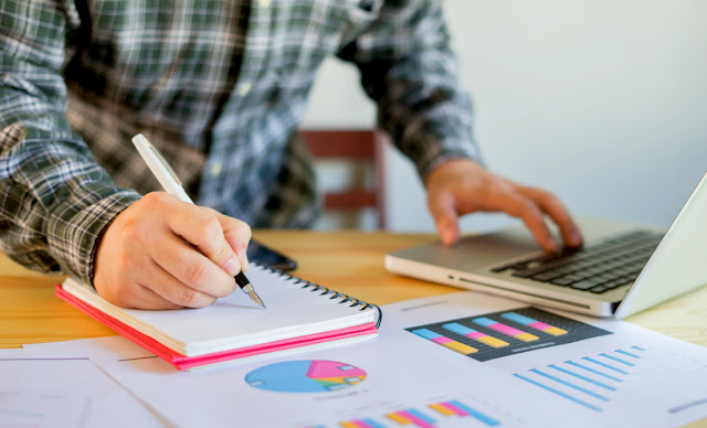 5 Hal Yang Harus Diterapkan Dalam Berwirausaha