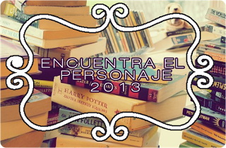 "<a href=""http://leyendo-vuelo.blogspot.com/2013/07/encuentra-el-personaje-2013.html""><div class=""separator"" style=""clear: both; text-align: center;"">"