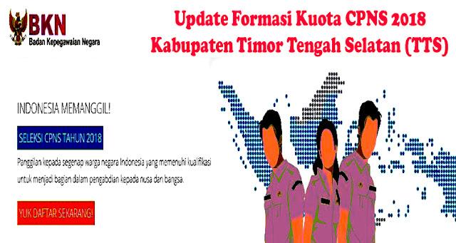https://www.ayobelajar.org/2018/09/sscnbkngoid-akan-dibuka-update-formasi_83.html
