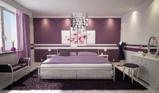 colores para pintar su dormitorio en zaragoza