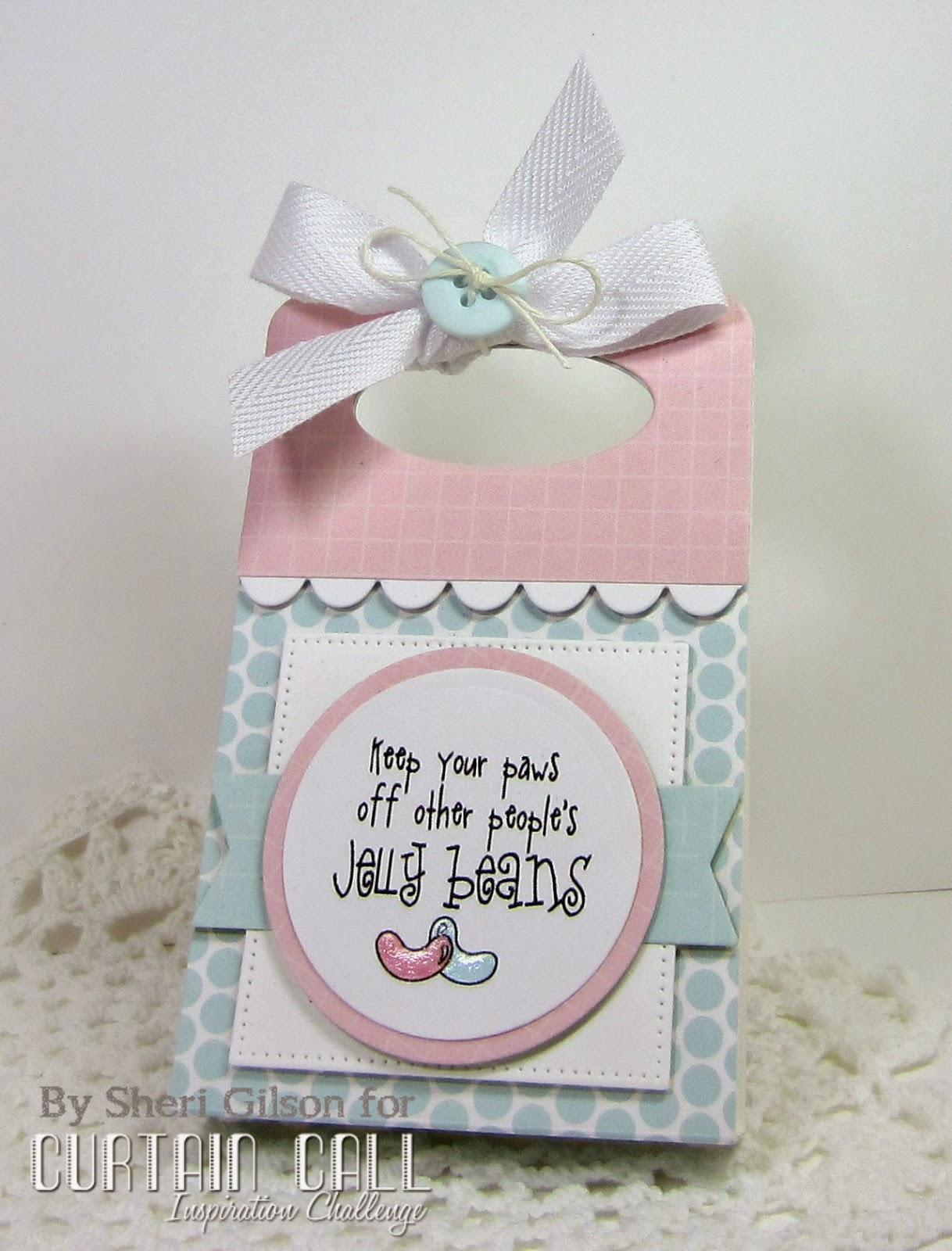 Paper Crafty\'s Creations : March 2015
