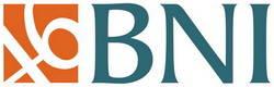 Cara Bayar Indovision Melalui ATM BNI