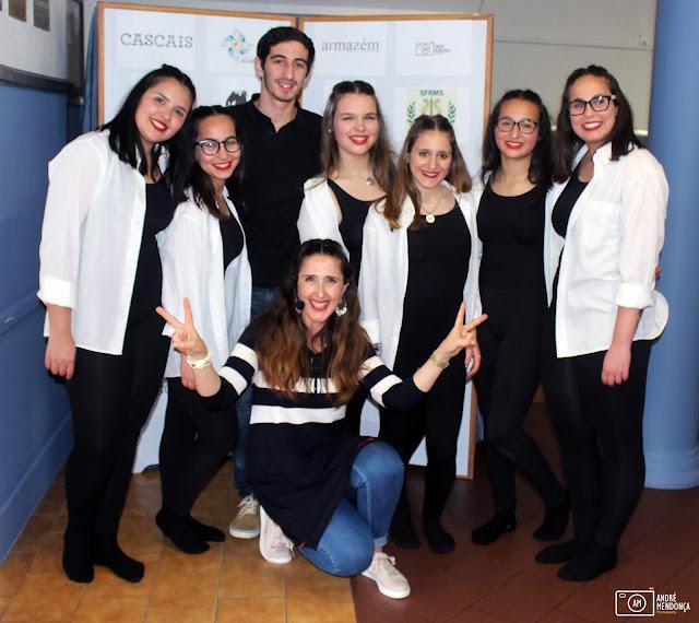 Festival de Dança GIPA