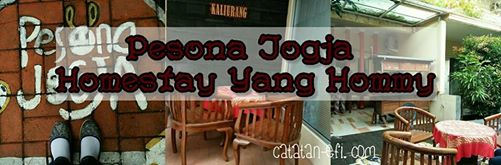 http://www.catatan-efi.com/2017/02/pesona-jogja-homestay-yang-hommy.html