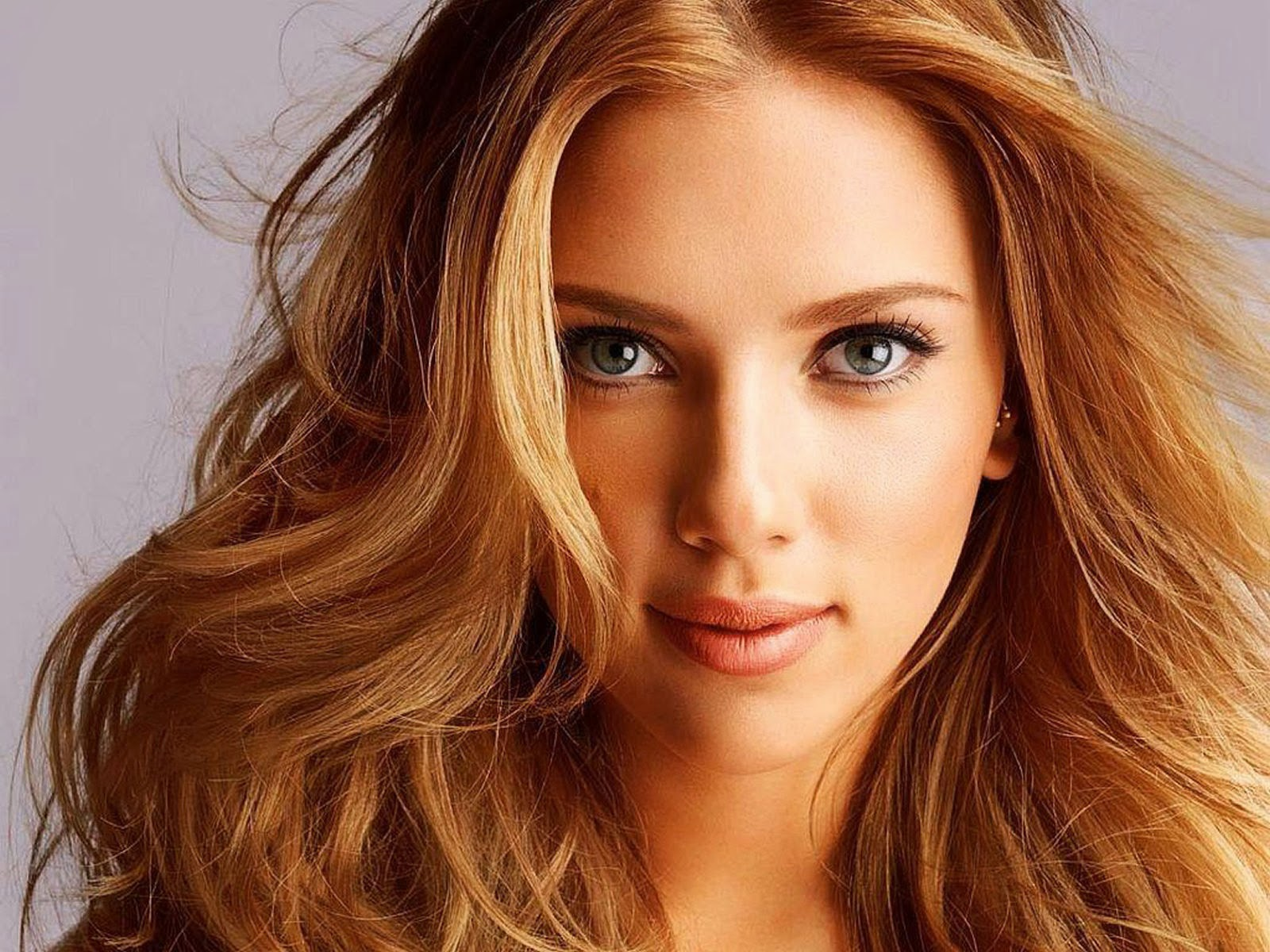 Scarlett johansson nude hot-3294