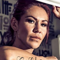 Cris Cyborg Congratulates Ronda Rousey, Natalya Reveals Emotional Reaction To SummerSlam Return