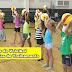 Kit de 5 Aulas de Treinamento em Voleibol