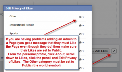 How Do I Add Admin to Facebook Page