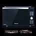 Microwave Oven (NN-DF383B)