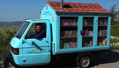 https://nation.com.mx/educativo/adorable-biblioteca-movil-lleva-libros-a-ninos-italianos-sin-acceso-a-la-lectura/?fbclid=IwAR2Wnl-V5-p8e3DhKLz3ghb0Z4by7Aul-qlv8PWTg3h0d_D2bWaFqCzvsog
