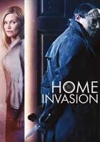 Home Invasion (2016)
