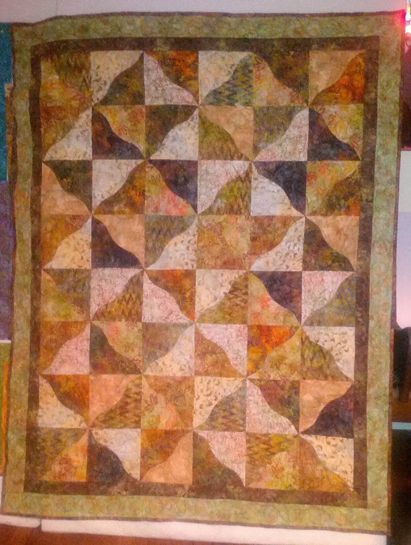 http://quiltparadigm.blogspot.com/2014/01/happy-friday-did-you-have-productive.html