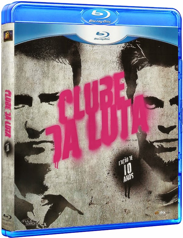 Clube da luta torrent download dublado filme baixar 720p bdrip mp4.