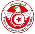 Tunisia www.nhandinhbongdaso.net