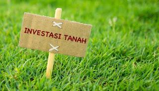 Balikpapan Dan Samarinda Masuk Dalam 12 Kota dengan Harga Tanah Termahal di Indonesia