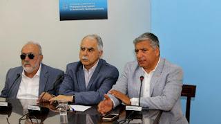 ΚΕΔΕ: Νίκη της Αυτοδιοίκησης η απόδοση 326 εκατ. ευρώ για τις ληξιπρόθεσμες οφειλές των δήμων