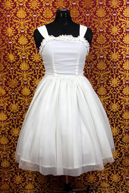 lolita fashion, lolita wardrobe, kawaii, jfashion, auris lothol, eglcommunity, innocent world