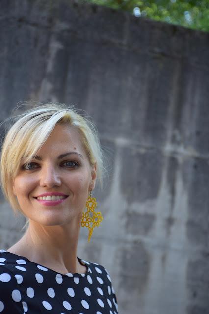 mariafelicia magno fashion blogger colorblock by felym fashion blog italiani fashion blogger italiane blogger italiane di moda fashion blogger milano fashion blogger bergamo ragazze bionde