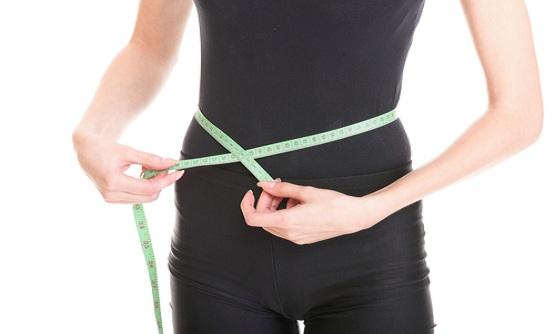 ريجيم,رشاقة,صحة,تخسيس,فقدان الوزن,تخسيس الوزن,رشاقة الجسم,ريجيم اسبوعى,دهون الجسم,حمية غذائية,نظام غذائى,تنحيق الخصر,منطقة الخصر,الماء