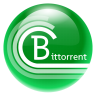 Baixar BitTorrent