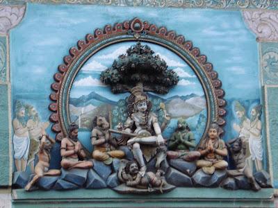 madurai-temple-lordshiva-pics