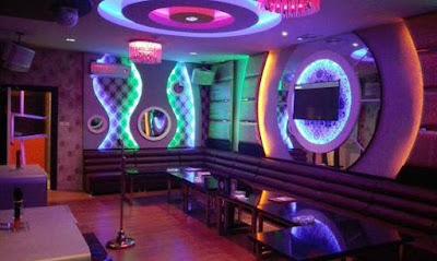 Tempat Karaoke Di Kalibata Dan Sekitarnya
