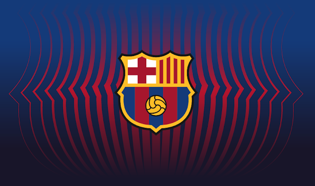 FC-Barcelona-nuevo-escudo-redise%25C3%25B1o-identidad-visual-2018-somosdesigners-17 FC Barcelona renews its entire visual identity and redesigned its coat to improve its adaptability templates