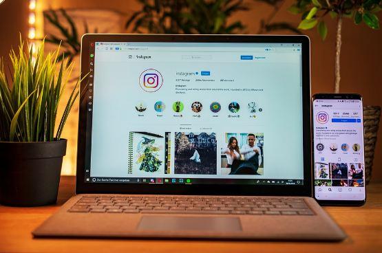 Membeli Smartphone Gratis Laptop? Apakah Ada?