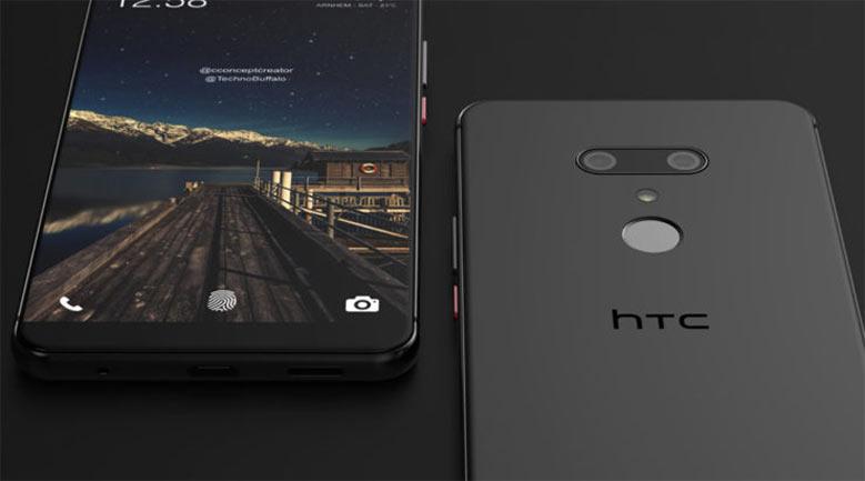 htc-u12-plus-specs-and-price-unveiled