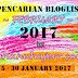 PENCARIAN BLOGLIST FEBRUARY 2017 by huhahuhajerr.com