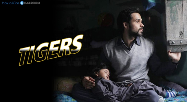 full cast and crew of movie Tigers 2018 wiki Tigers story, release date, Tigers – wikipedia Actress poster, trailer, Video, News, Photos, Wallpaper