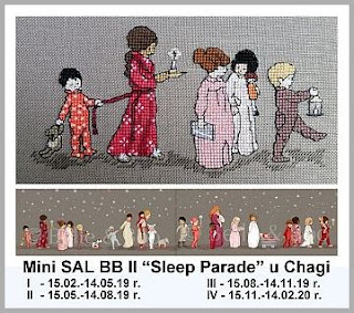 http://pasjeodnalezione.blogspot.com/2019/02/mini-sal-bb-ii-sleep-parade-regulamin.html